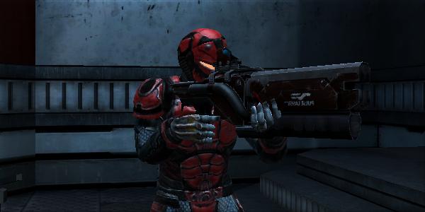 feb_armor