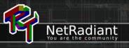 NetRadiant