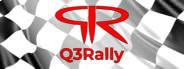 Q3 Rally