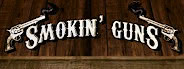 Smokin' Guns
